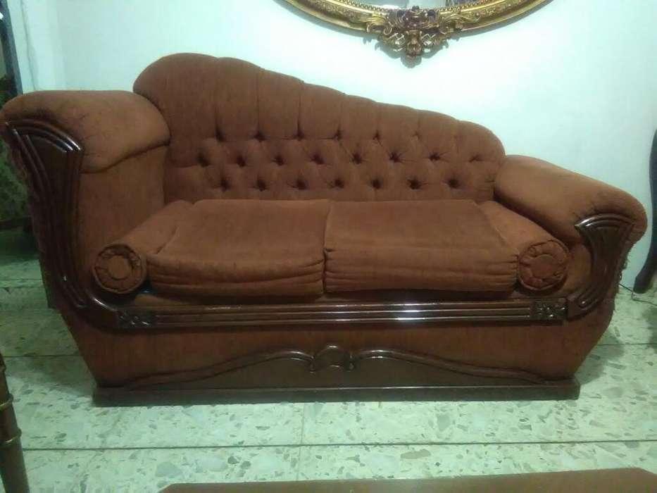 <strong>sofa</strong> de 2 Cuerpos