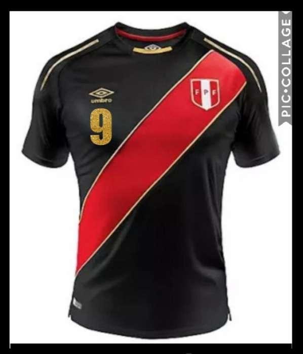 Venta Perú <strong>camisetas</strong> Nuevo Negro Standar