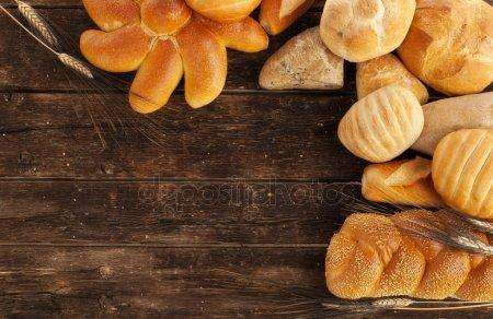 necesito panadero contrato inmediato en armenia