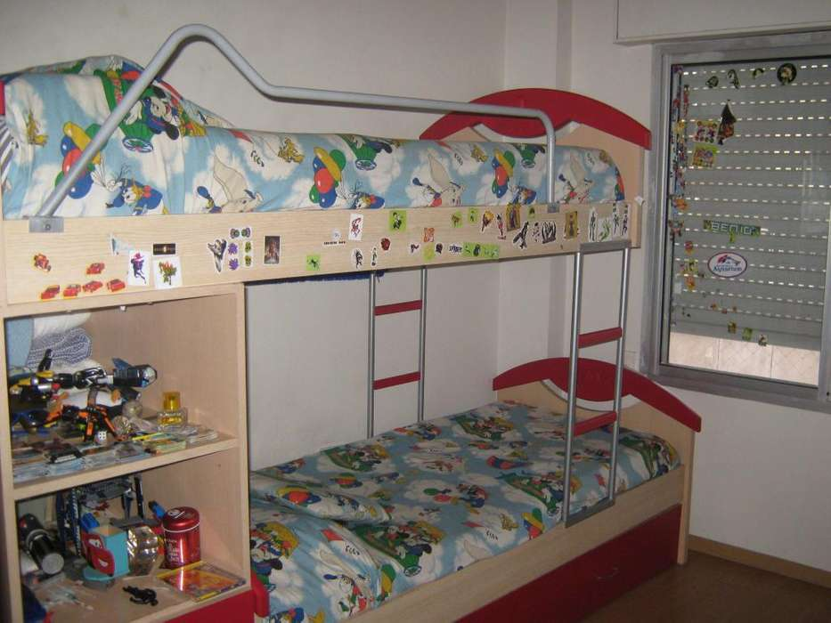 <strong>cama</strong> cucheta marinera OPORTUNIDAD!!!!