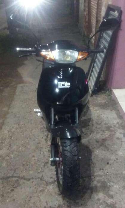Moto 110 tuning 1528484333todo al dia