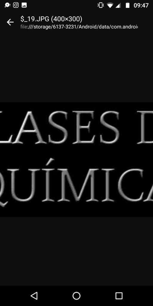 Asegurate en Quimica! Univ Y Secundario