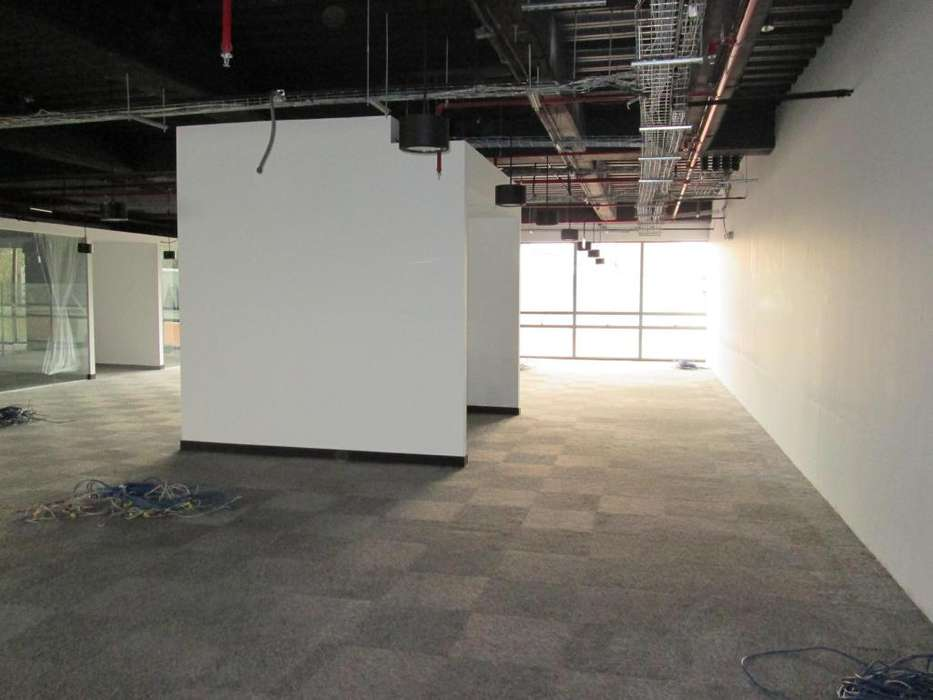 2044 - <strong>oficina</strong> para Arriendo en Chico Norte II