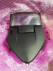 Tablero de Velocidad Mazda 3