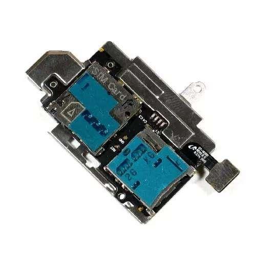 Flex Sim Card Samsung S3 PAGO CONTRAENTREGA