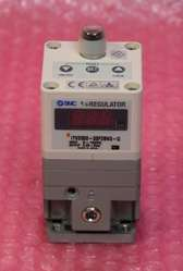 Reglas electroneumáticas SMC Typ: ITV205033F2BN3Q