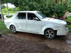 Vendo Renault 12 Tuning