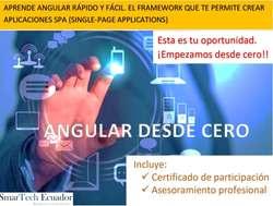 CURSOS DE CAPACITACIÓN EN TECNOLOGÍA, INGENIERÍA Y COSMETOLOGÍA