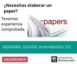 Asesoría Especializada - Simulación En Arena, Papers, Tesis