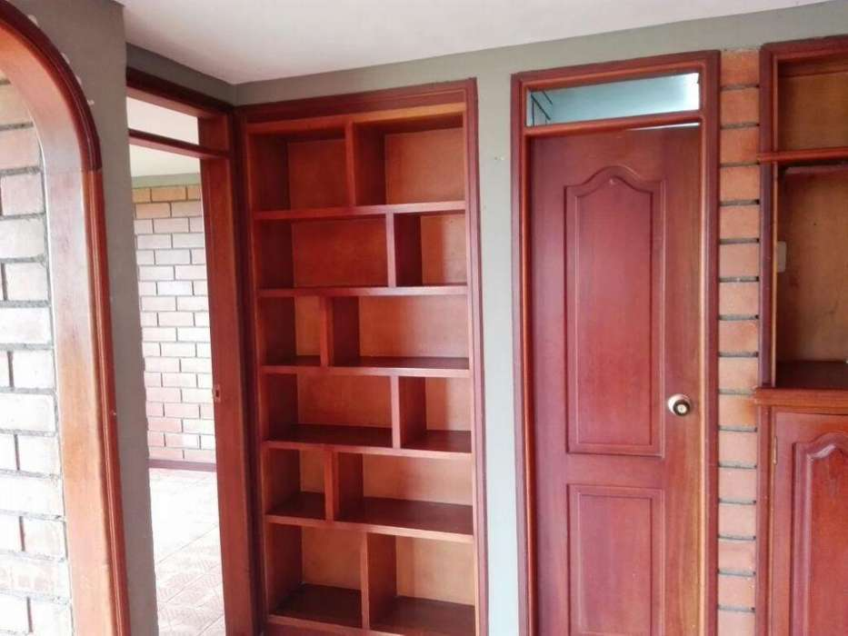 Alquiler apartamento villa pilar Manizales - wasi_1637476