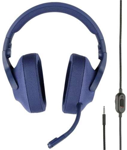Auriculares Logitech G433 Gamer 7.1 micrófono Headset