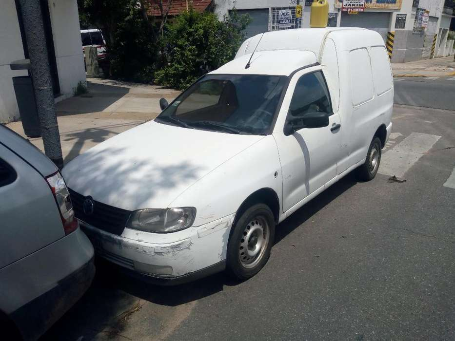 <strong>volkswagen</strong> Caddy 2009 - 330000 km