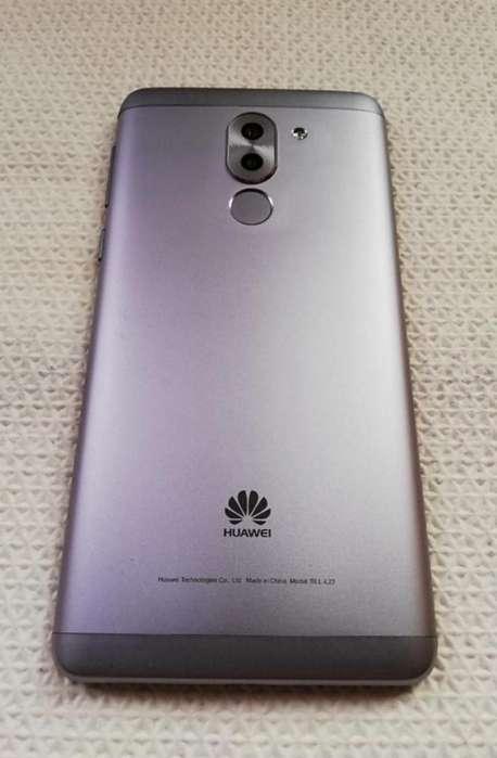 Vendo Cambio Huawei Mate 9 Gangaso