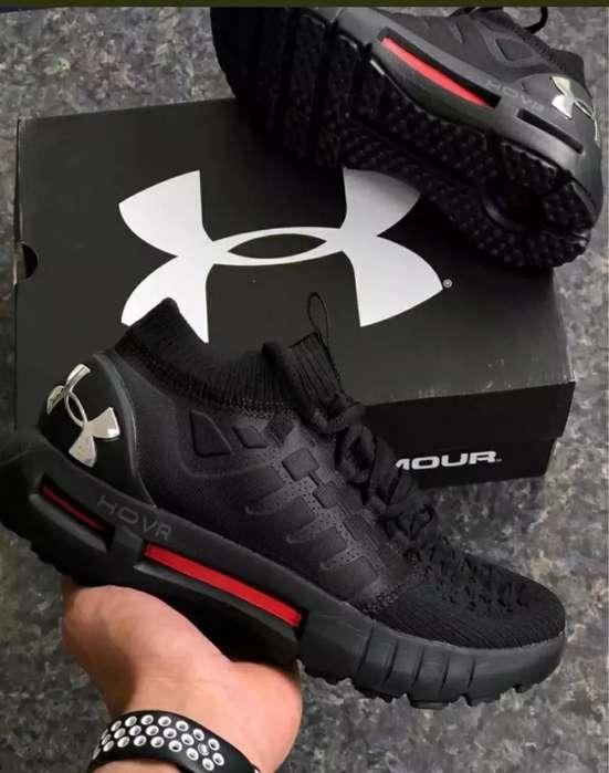 zapatos adidas originales en quito usadas