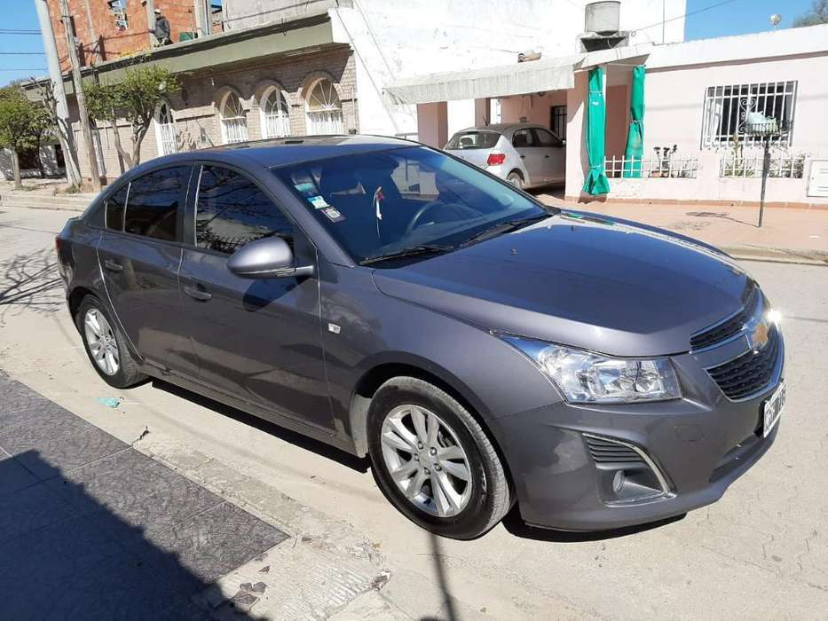 <strong>chevrolet</strong> Cruze 2013 - 70000 km