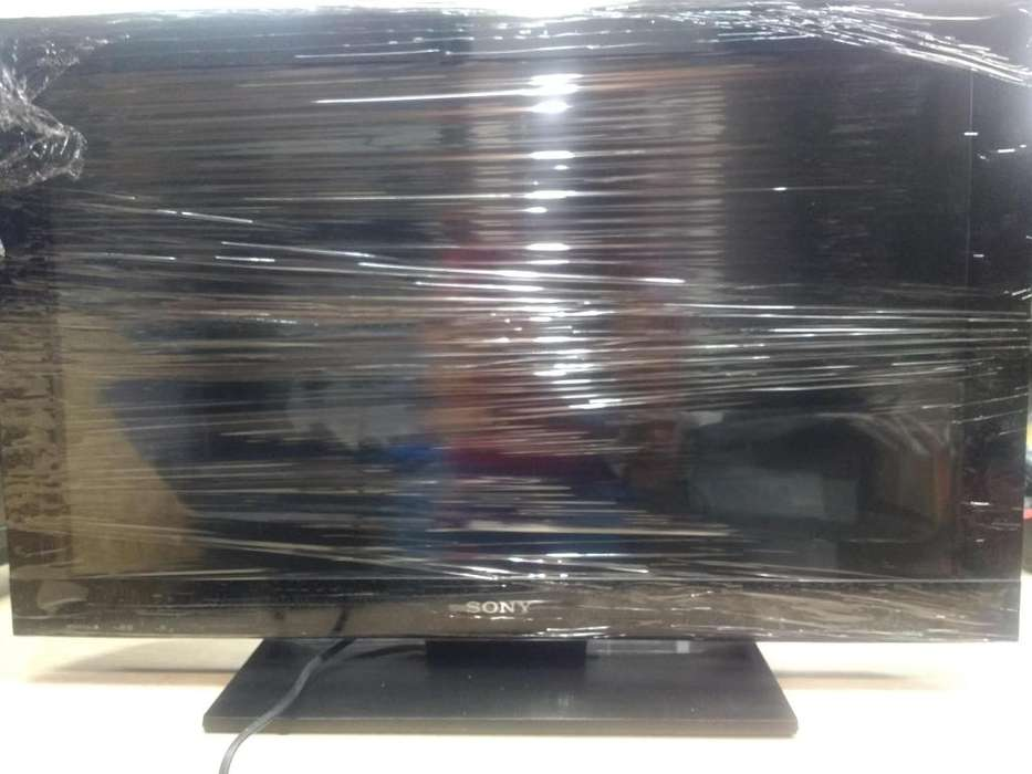 Vendo TV LCD <strong>sony</strong> BRAVIA 32