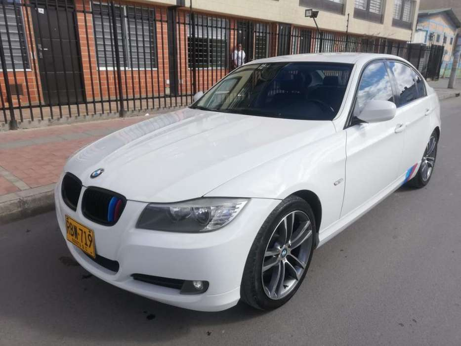 <strong>bmw</strong> Série 3 2010 - 74000 km