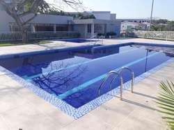 Arriendo Apartamento en Cartagena