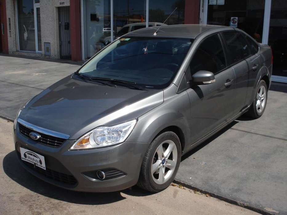 <strong>ford</strong> Focus 2012 - 70000 km