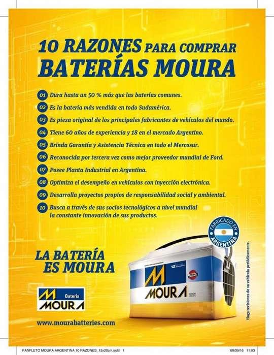 Batería-Envíos-Colocaciones