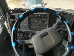 Vendo Camion Fh12 / 380