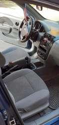 Chevrolet Aveo 2007 Motor 1.4 C.c