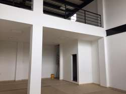 Arriendo Locales en Chia, zona Centro 80 m2