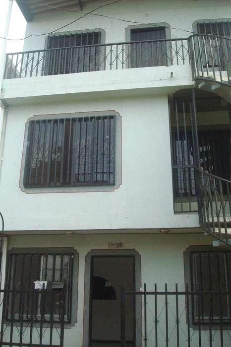<strong>apartamento</strong>- TALANGA- CALI.