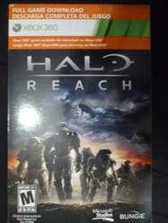 Xbox 360 Juegos