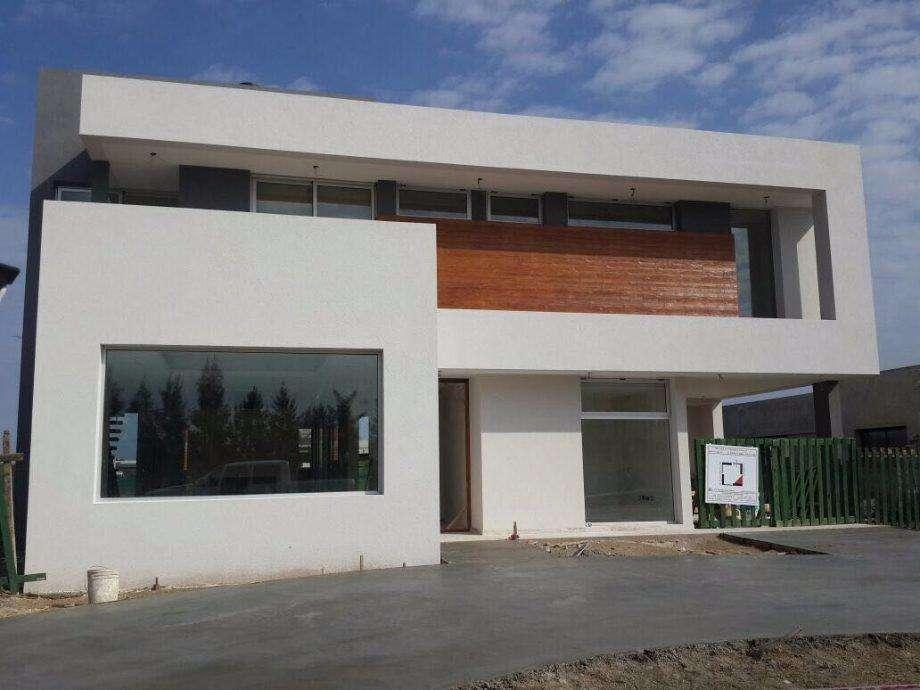 Casa en venta en Las Golondrinas