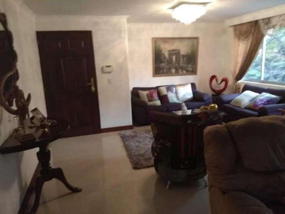 <strong>apartamento</strong> en Venta Laureles Medellin Zona 3 - Laureles , Élite de las propiedades...