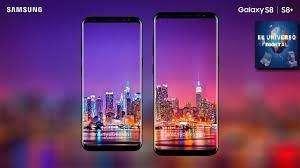 Celulares Samsung RosarioSamsung Galaxy S8 RosarioSanta Fecelulares RosarioSanta Fe