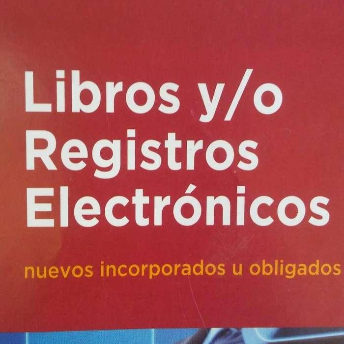 CLASES DE ELABORACIÓN DE LIBROS ELECTRÓNICOS