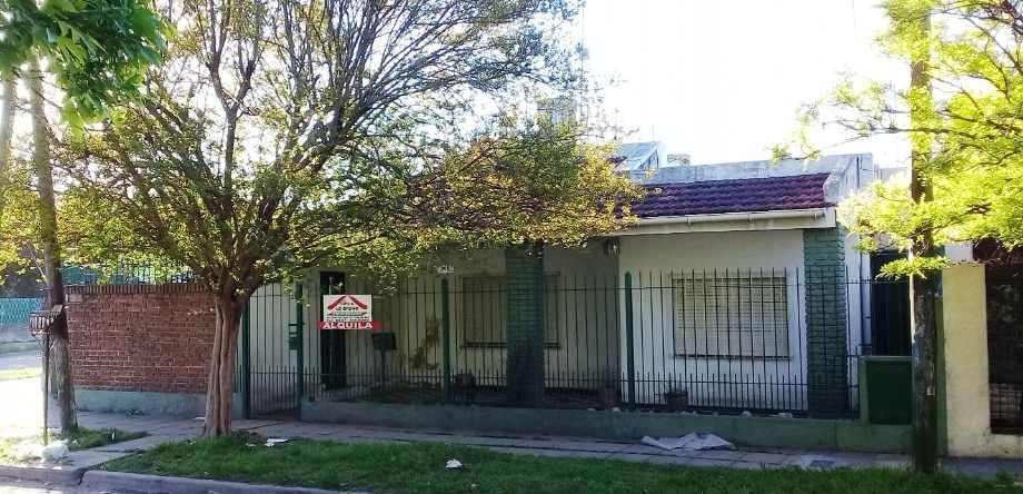 Casa PH en alquiler en Paso del Rey Norte