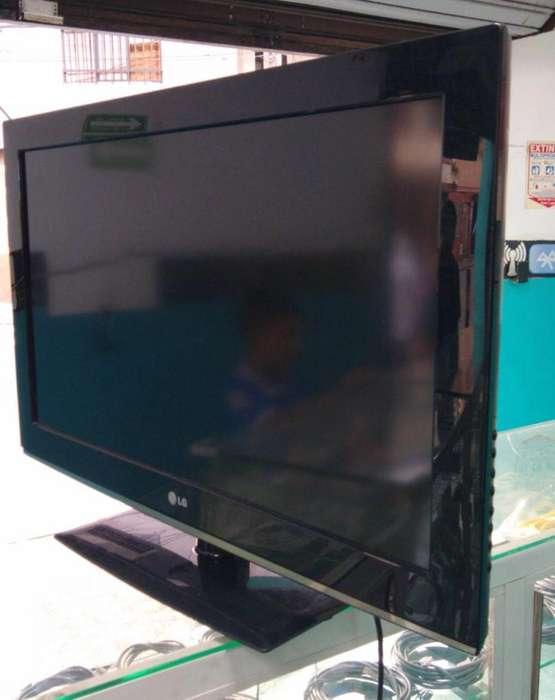 Vendo 2 tv LG y SAMSUNG 32 pulgadas