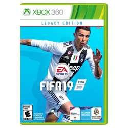 Remate Total Xbox 360 Slim 5.0 Actualizacion2019 Garantia