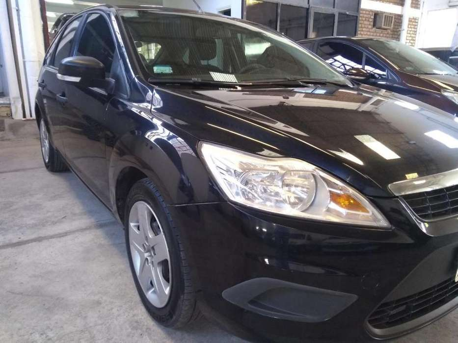 Ford Focus 2011 - 132000 km