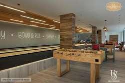 Venta Oficina Comercial 64m2 ubicado en Edificio La Recoleta en Quito/ sector Benalcazar