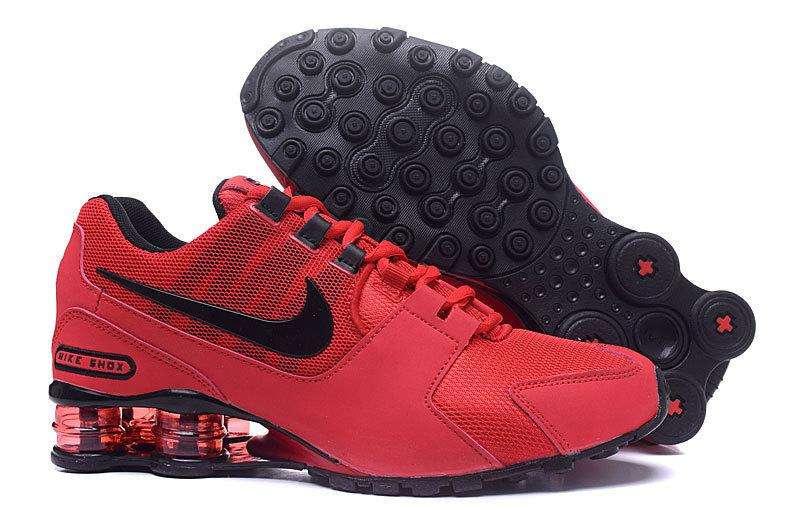 3ac2730c3a zapatillas nike <strong>shox</strong> avenue