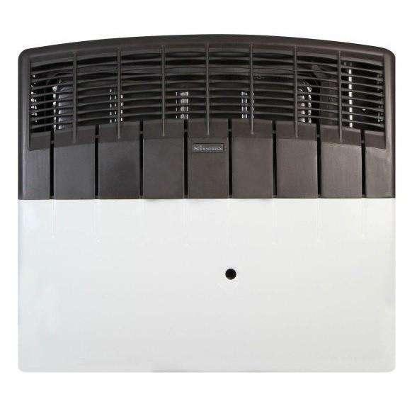 Calefactor Sirena TB 5000 Kcal. TB5015