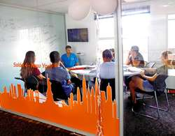 Aprende Inglés en Medellín de Forma Rápida
