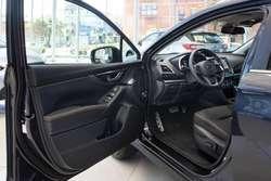 Subaru XV 2.0 Eyesight