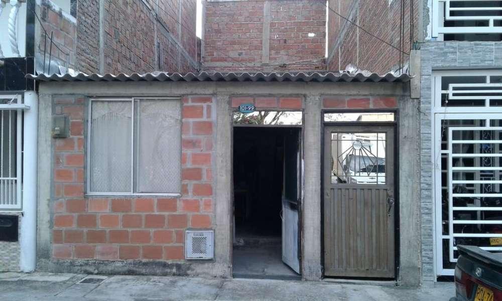 Casa en Ciudad Del <strong>campo</strong>