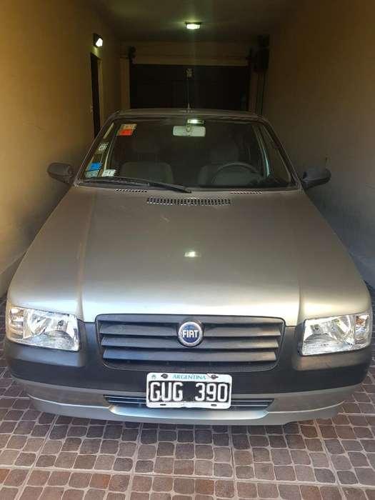 Fiat Otro 2008 - 135000 km