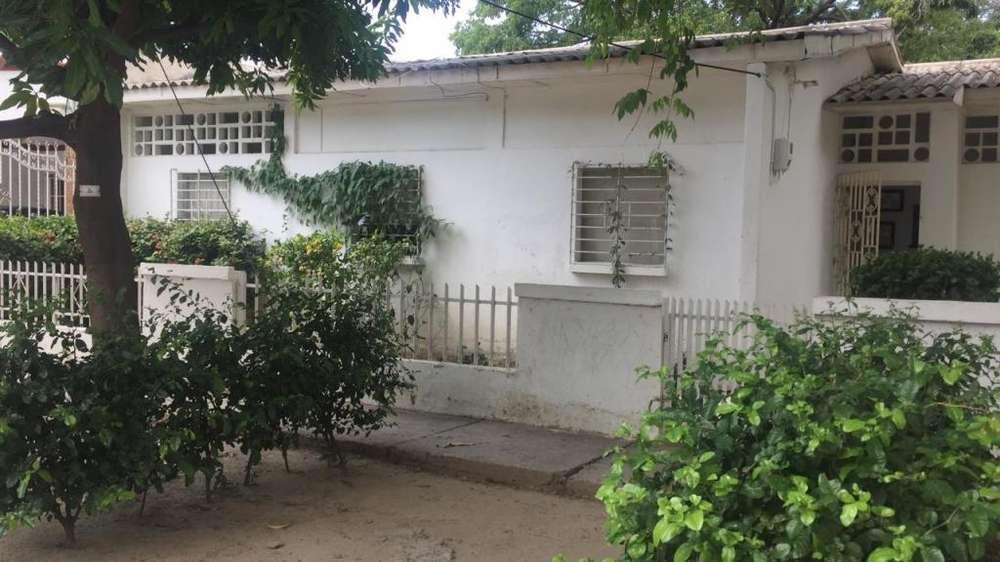 venta casa santa marta vivienda o construcción