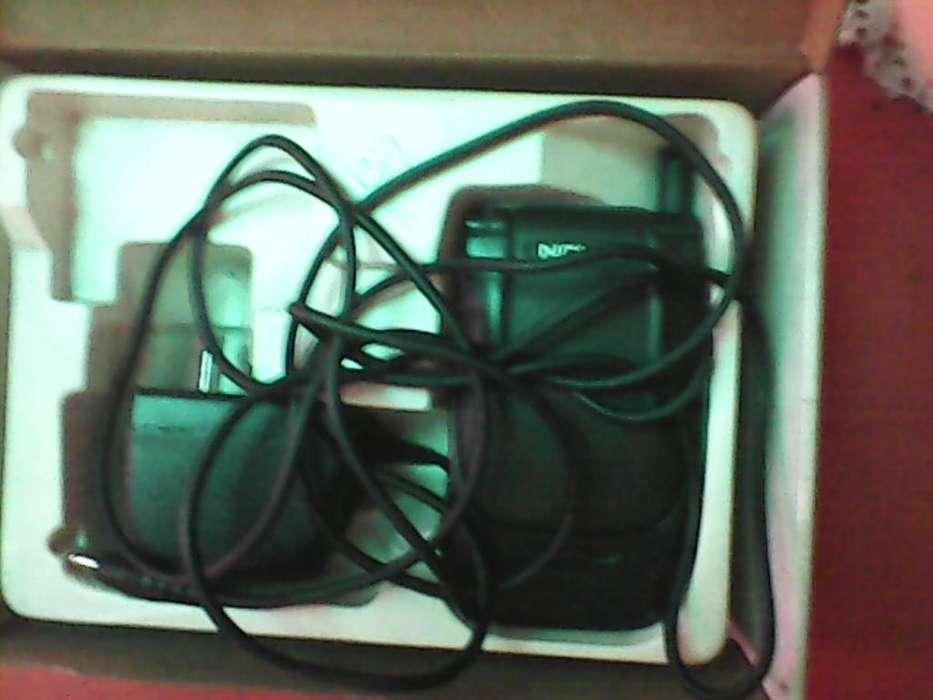 Telefonos Antiguos 1000 c/u