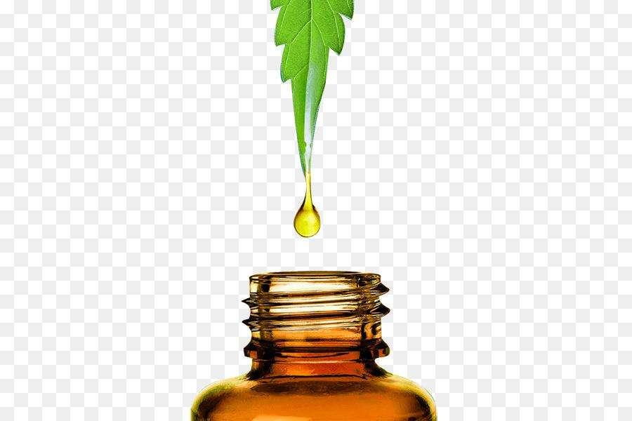 Aceite Cañamo 25 ml 35.000