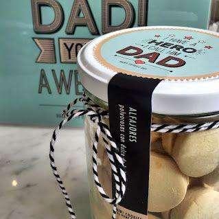 regalo para el dia del padre