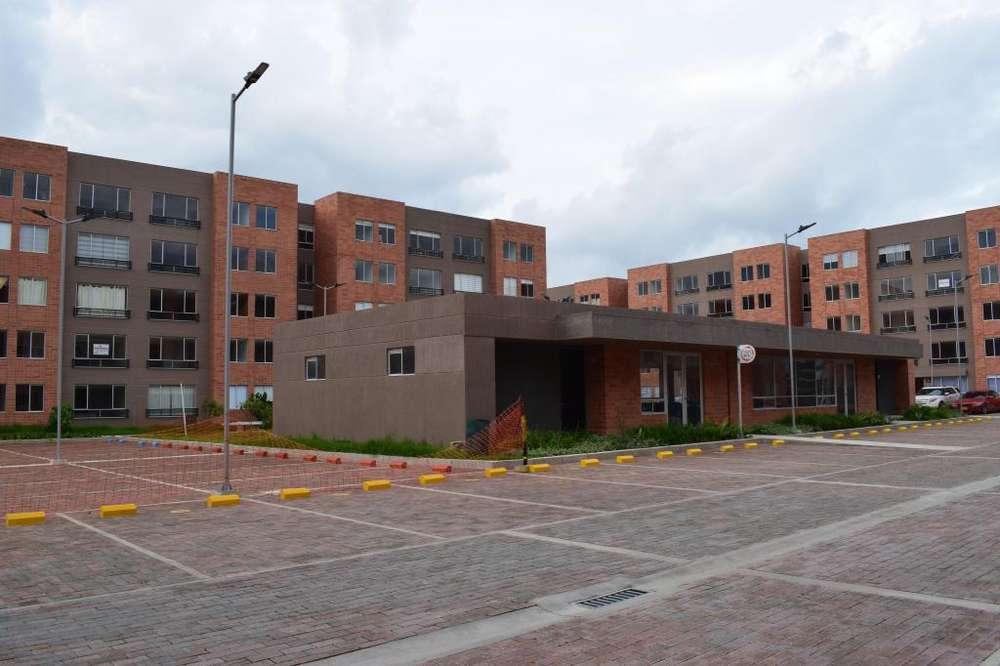 VENDO <strong>apartamento</strong> NUEVO, NARANJOS 1,EXCELENTES ACABADOS Y MUY BIEN UBICADO