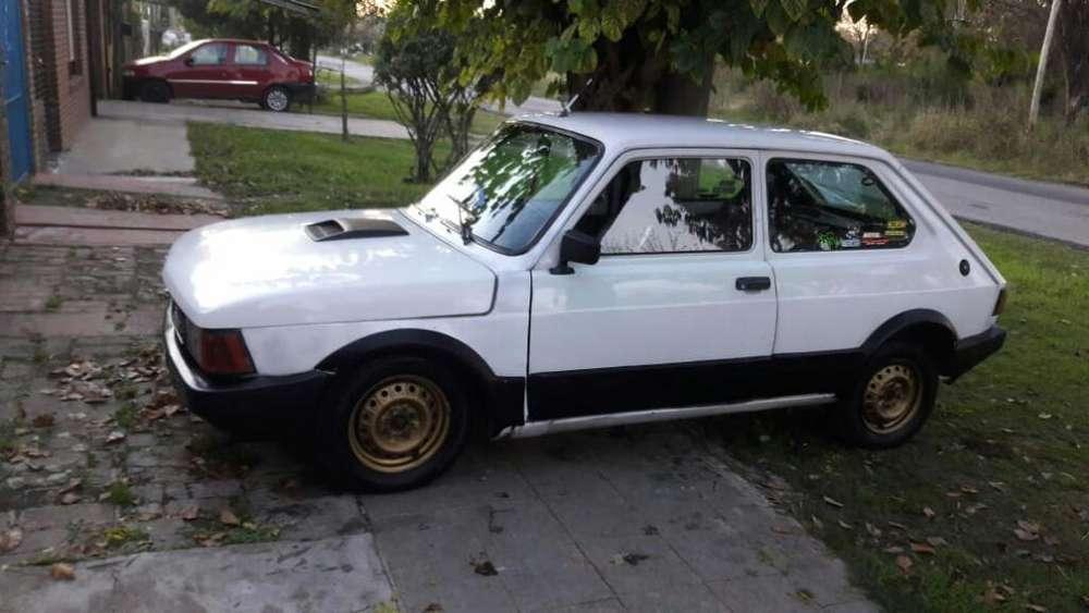 Fiat 147 1994 - 111111 km